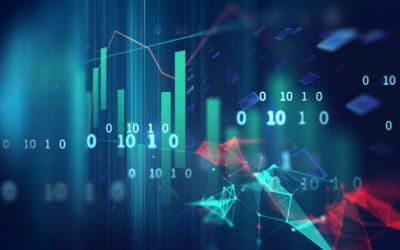 Mobilna naprava in podatkovni prenos
