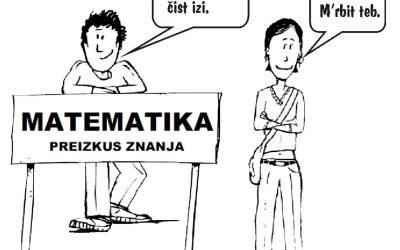 Internet, Teamsi in NPZ